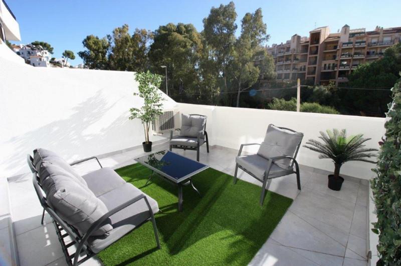 Студия средний этаж  - Torreblanca - R3464911 - mibgroup.es