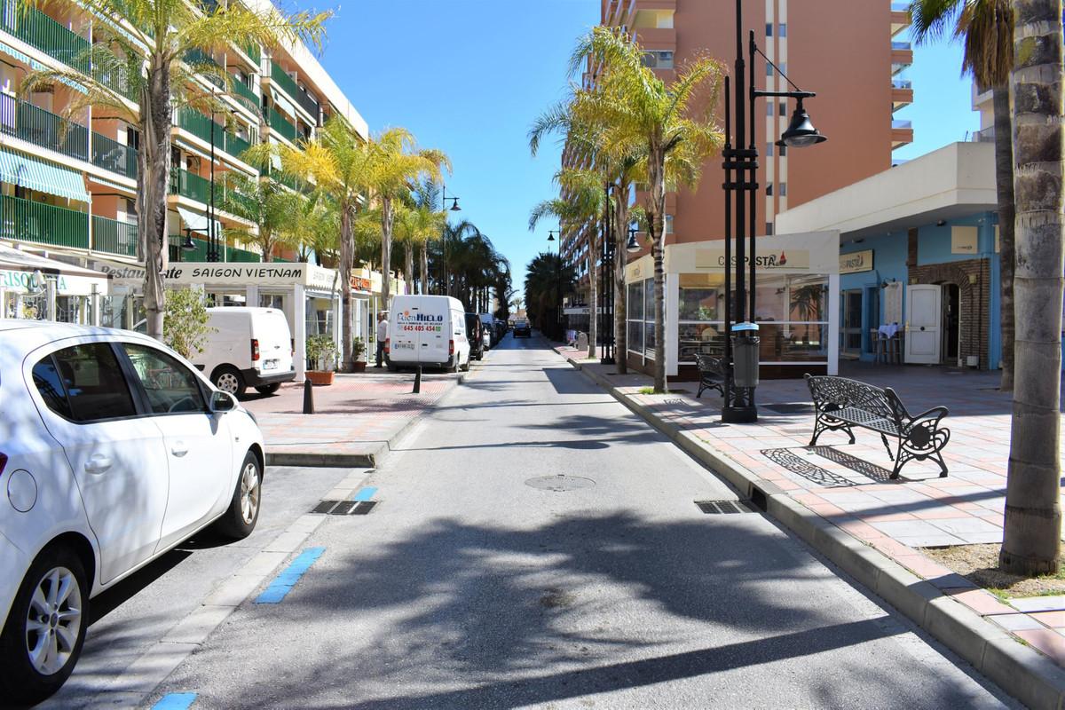 Apartamento  Planta Media en venta   en Fuengirola