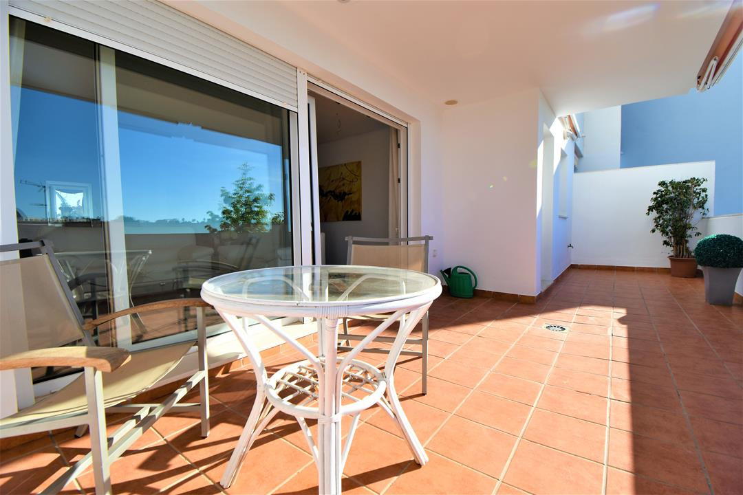 APARTMENT WITH GREAT TERRACES OF 3 BEDROOMS AND 2 BATHROOMS AT INCREDIBLE PRICE ....  Incredible apa,Spain