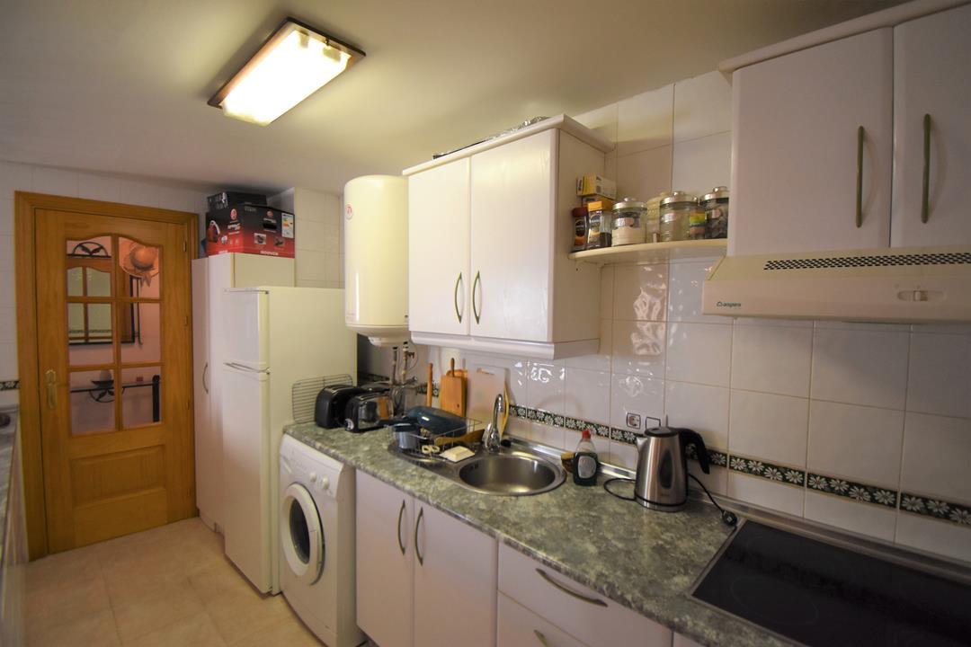 R3251431: Apartment for sale in Riviera del Sol