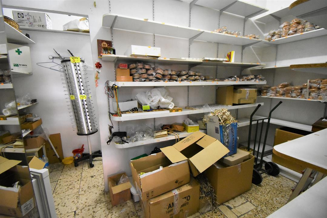 R3180232: Commercial for sale in Fuengirola