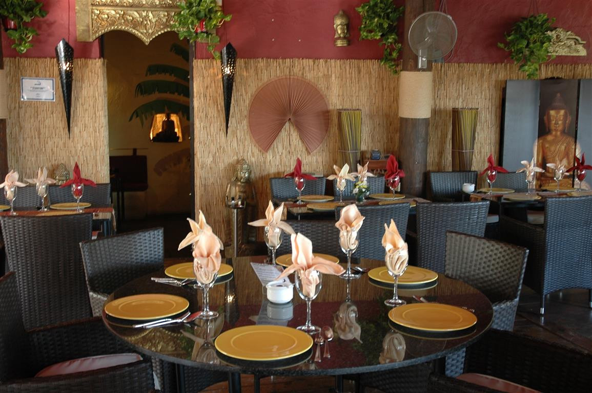 0-bed-Restaurant Commercial for Sale in Mijas
