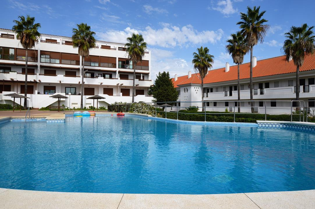 R3027797: Apartment for sale in Mijas Golf