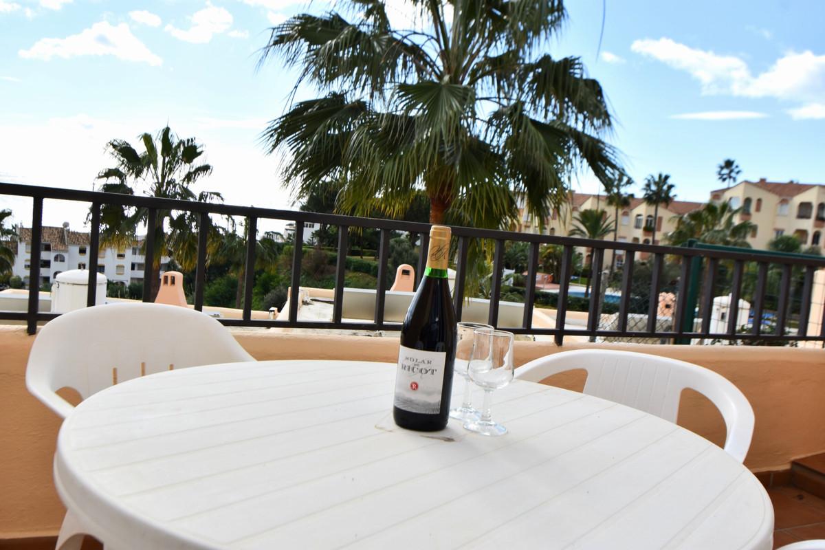 Apartment - Mijas Costa - R3358807 - mibgroup.es