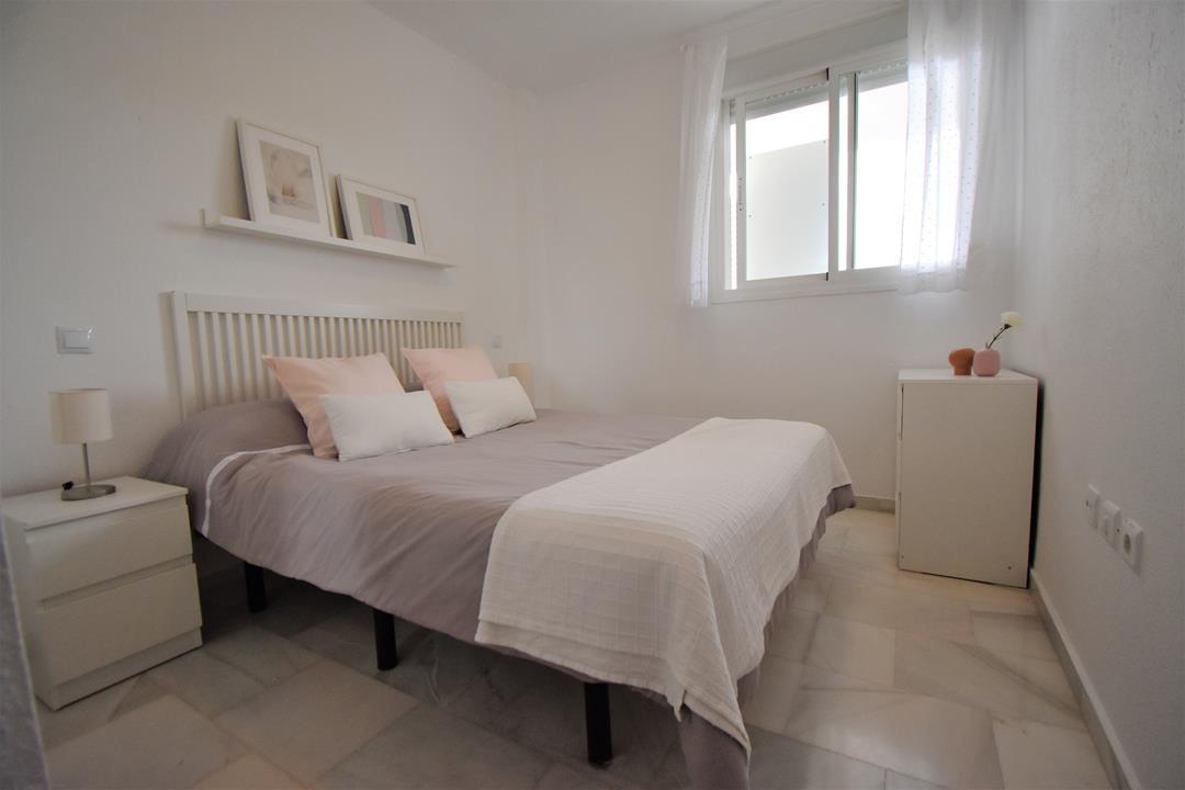 R3307906: Apartment for sale in Riviera del Sol