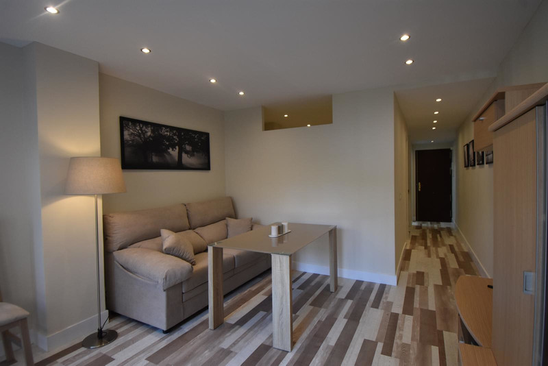 Middle Floor Apartment - Torremolinos - R3518020 - mibgroup.es