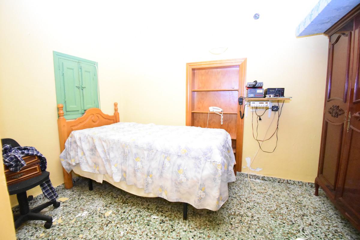 Sales - House - Fuengirola - 14 - mibgroup.es