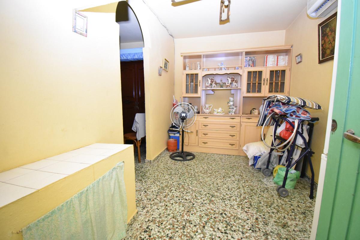 Sales - House - Fuengirola - 15 - mibgroup.es