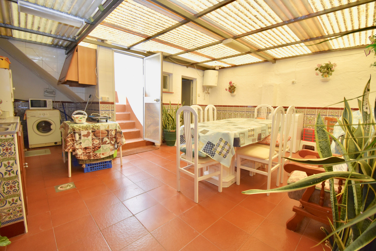 Sales - House - Fuengirola - 16 - mibgroup.es