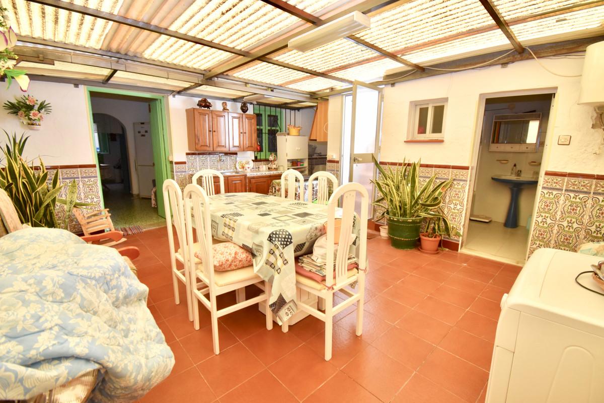 Sales - House - Fuengirola - 17 - mibgroup.es