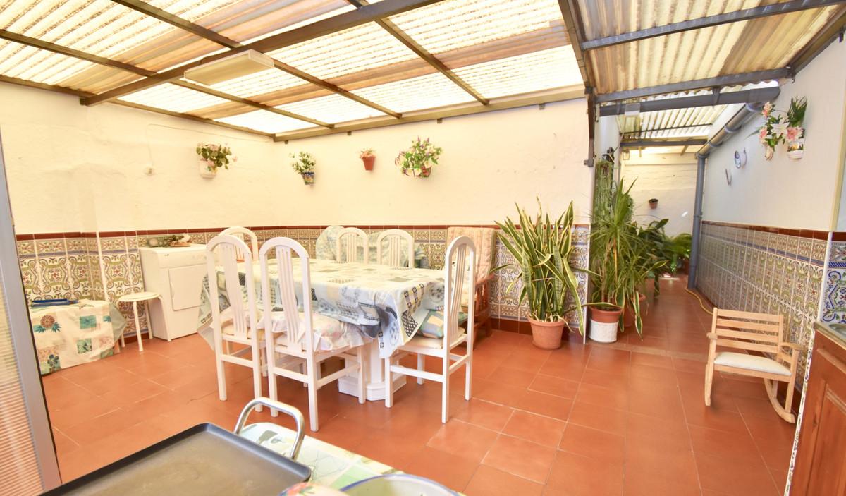 Sales - House - Fuengirola - 18 - mibgroup.es