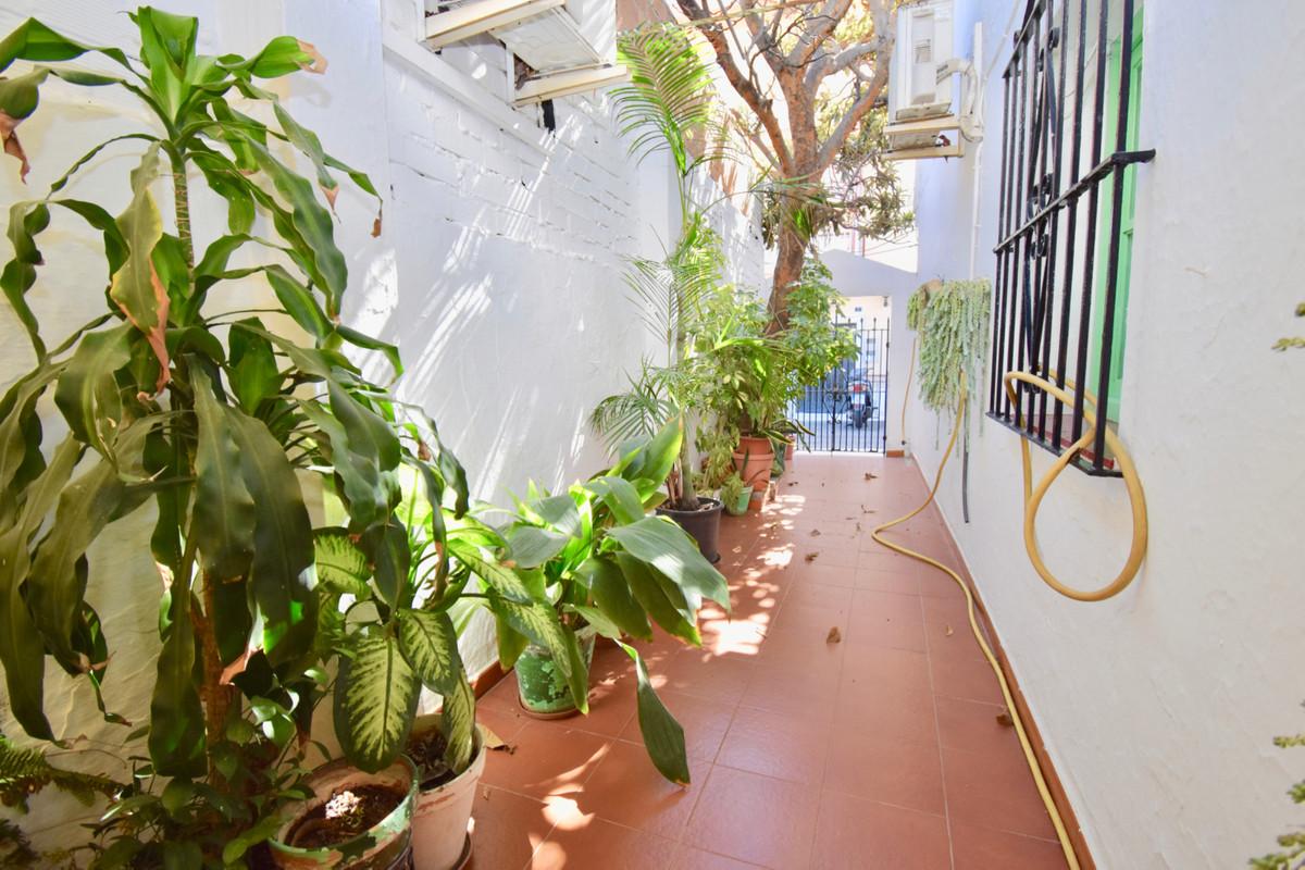 Sales - House - Fuengirola - 19 - mibgroup.es