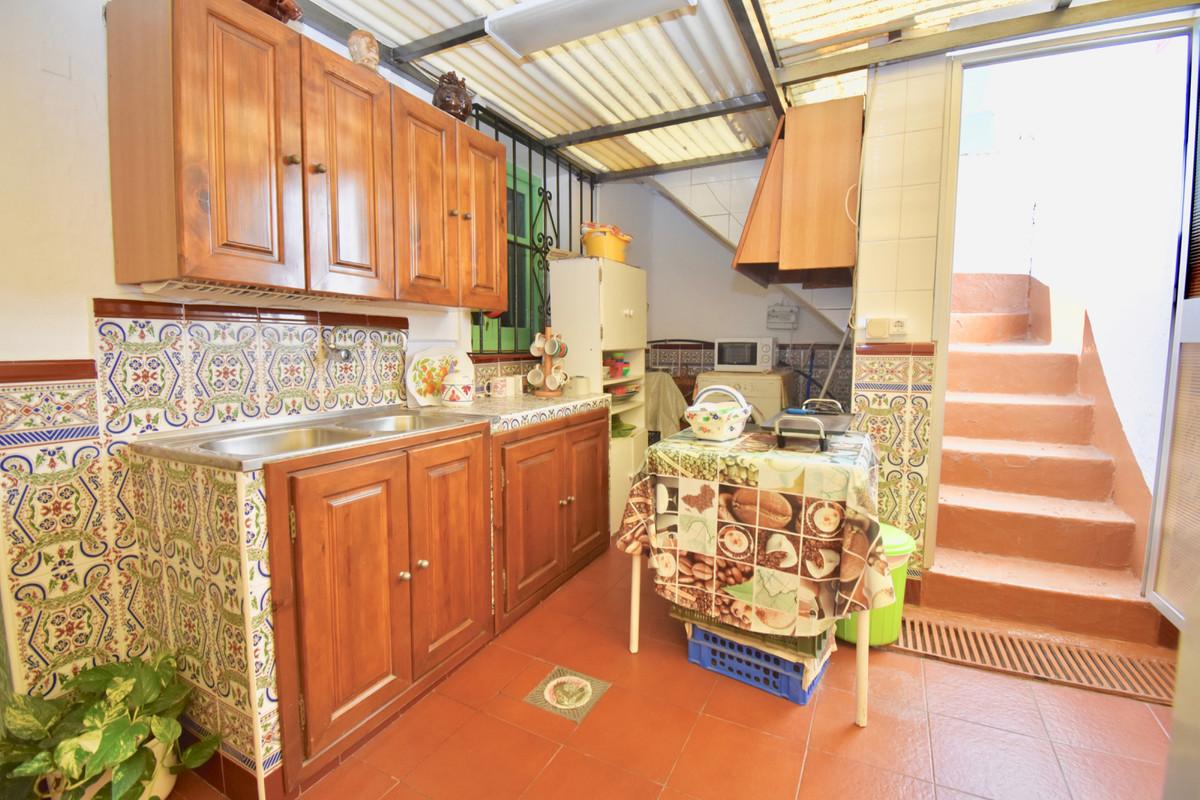 Sales - House - Fuengirola - 20 - mibgroup.es