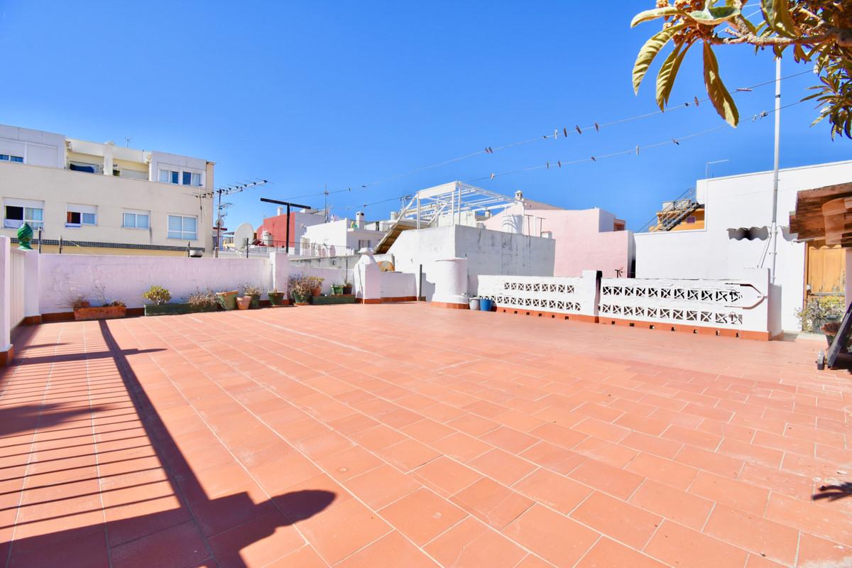 Sales - House - Fuengirola - 5 - mibgroup.es