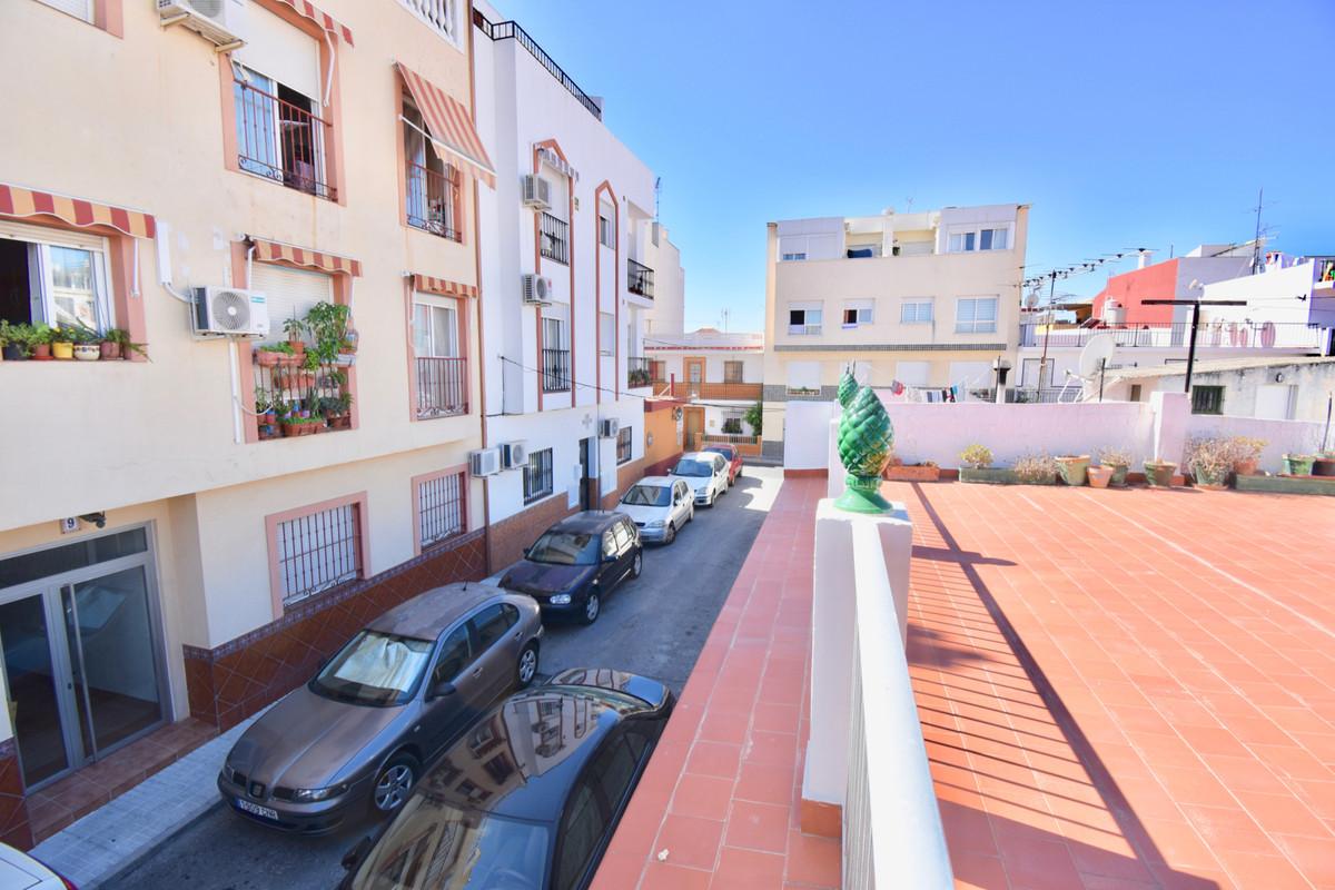 Sales - House - Fuengirola - 6 - mibgroup.es