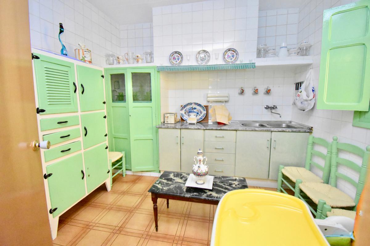 Sales - House - Fuengirola - 7 - mibgroup.es