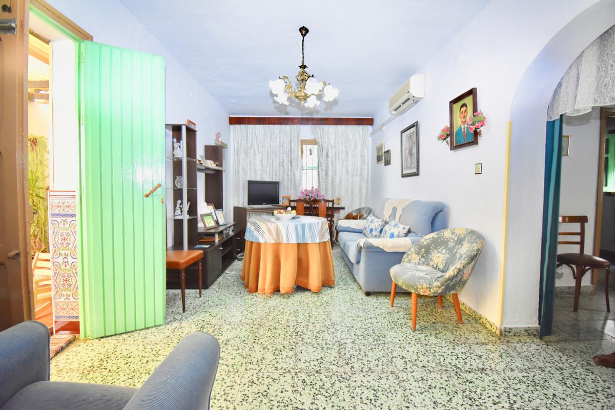 Sales - House - Fuengirola - 9 - mibgroup.es