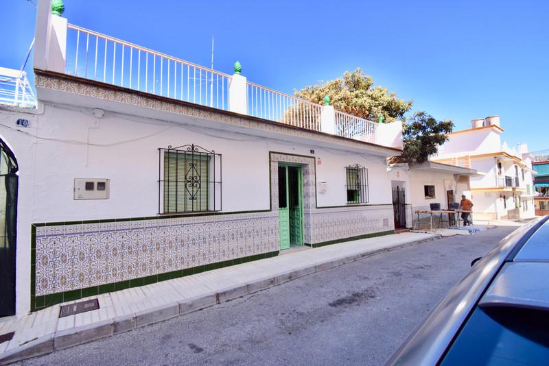 Detached Villa - Fuengirola - R3514768 - mibgroup.es