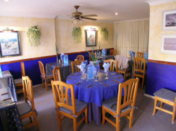 0-bed-Restaurant Commercial for Sale in Calahonda