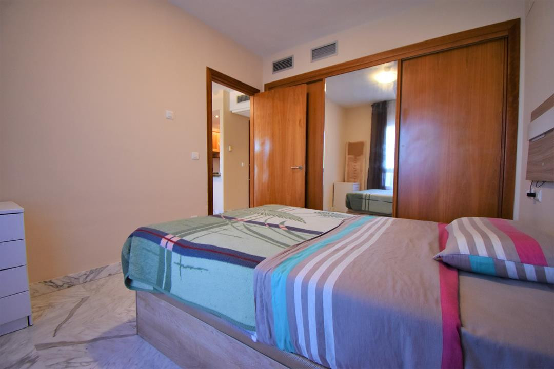 Apartment in Alhaurín de la Torre R3180907 11