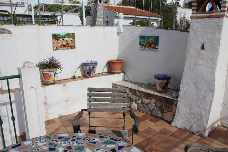 Townhouses for Sale in Marbella and Costa del Sol 25