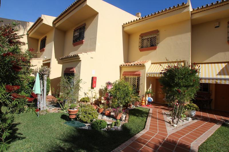 Property Benalmadena Costa 6