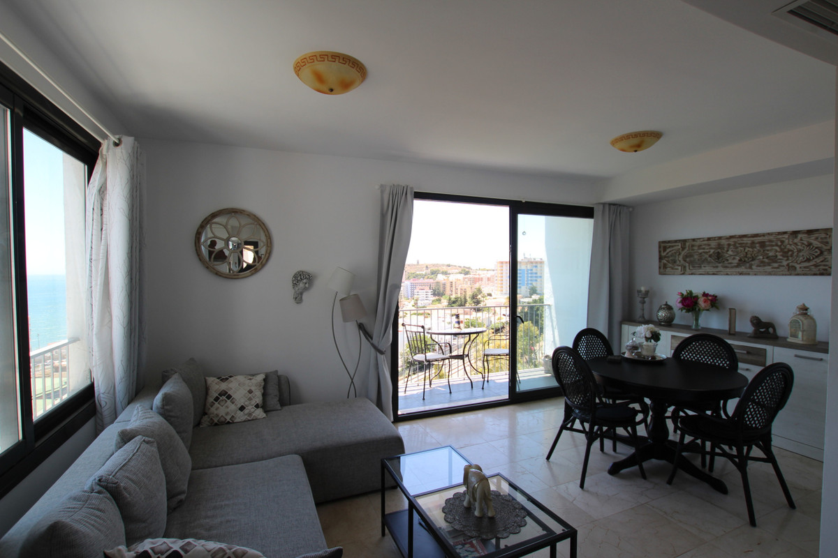 4 Bedroom Terraced Townhouse For Sale Torreblanca