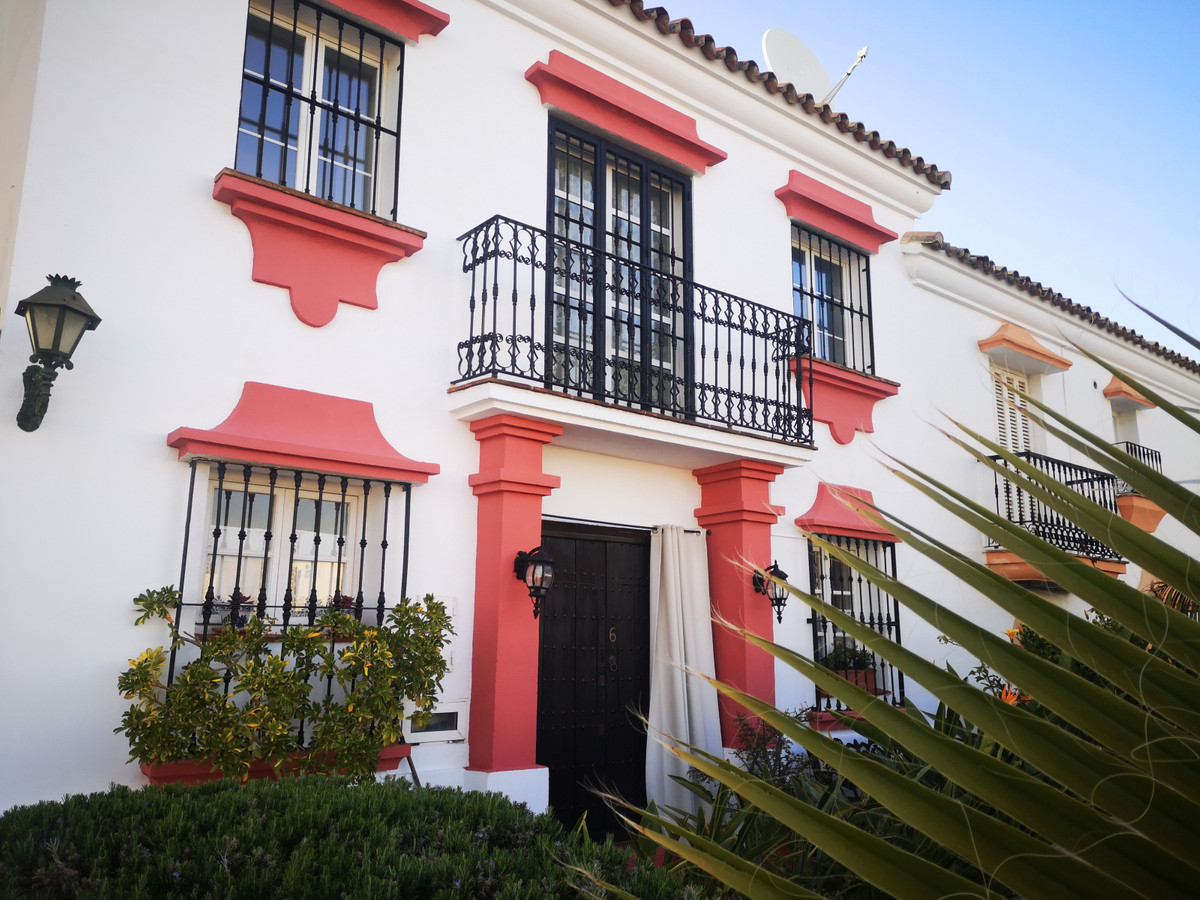 Casa - Artola - R3781762 - mibgroup.es
