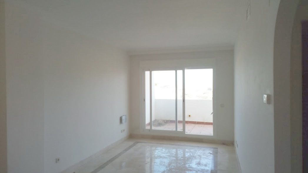 R3200932: Apartment for sale in Calanova Golf