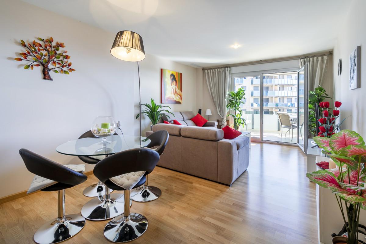 Apartment - El Campello