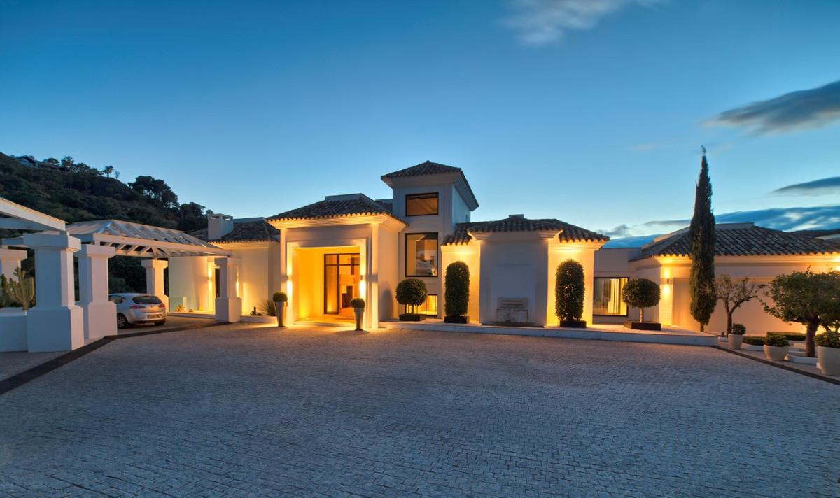 Villa - Vrijstaand