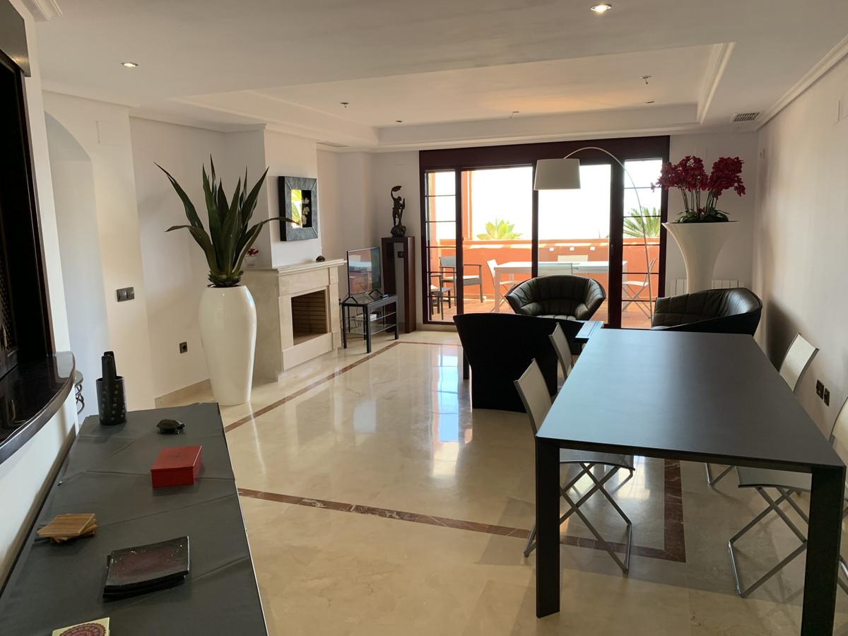 Apartamento 3 Dormitorios en Venta La Mairena