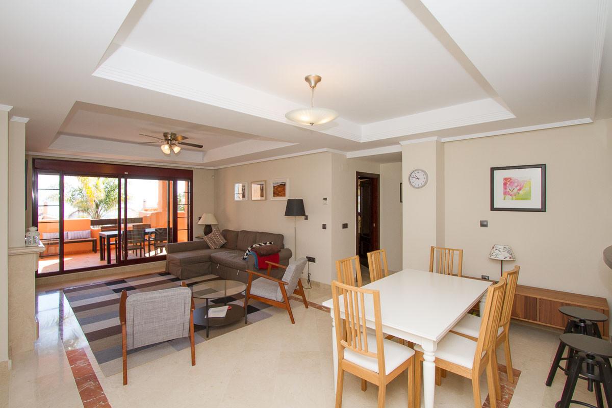 Apartamento 2 Dormitorios en Venta La Mairena