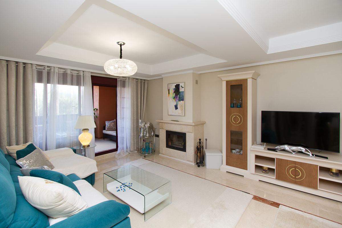 Apartamento Planta Baja en Venta en La Mairena – R3275500