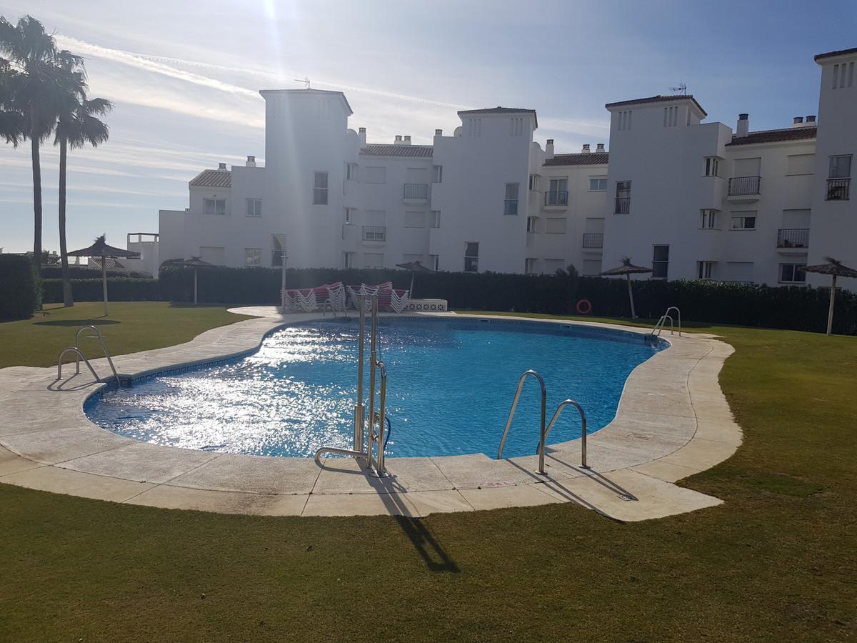Apartment - La Duquesa - R3607223 - mibgroup.es