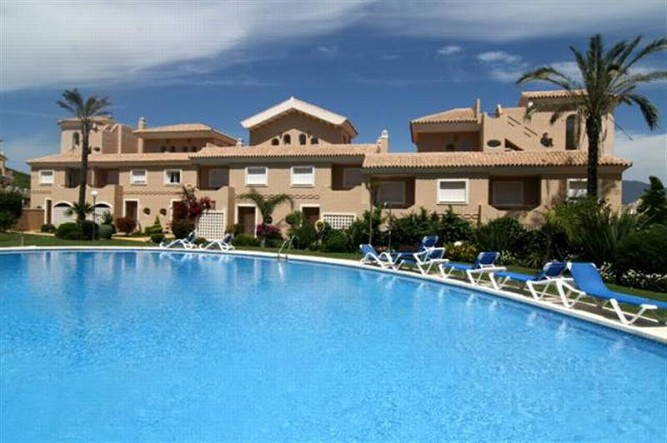 House - La Duquesa - R3584560 - mibgroup.es