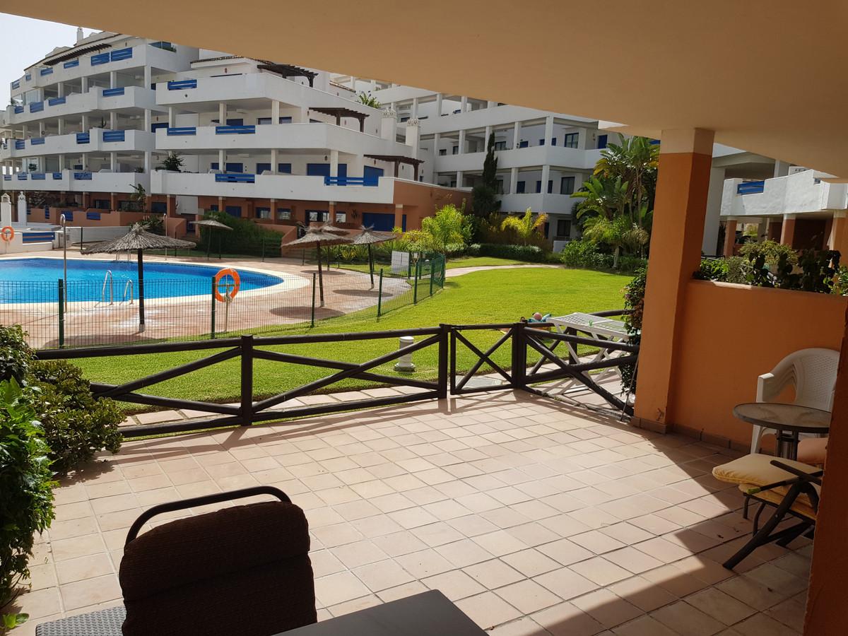 Apartment - La Duquesa - R3668732 - mibgroup.es