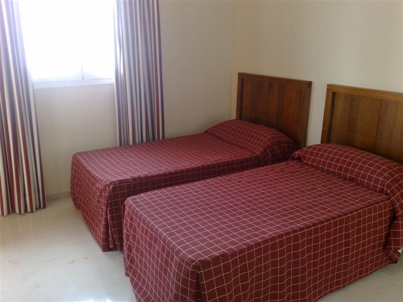Apartamento Ático en Manilva, Costa del Sol