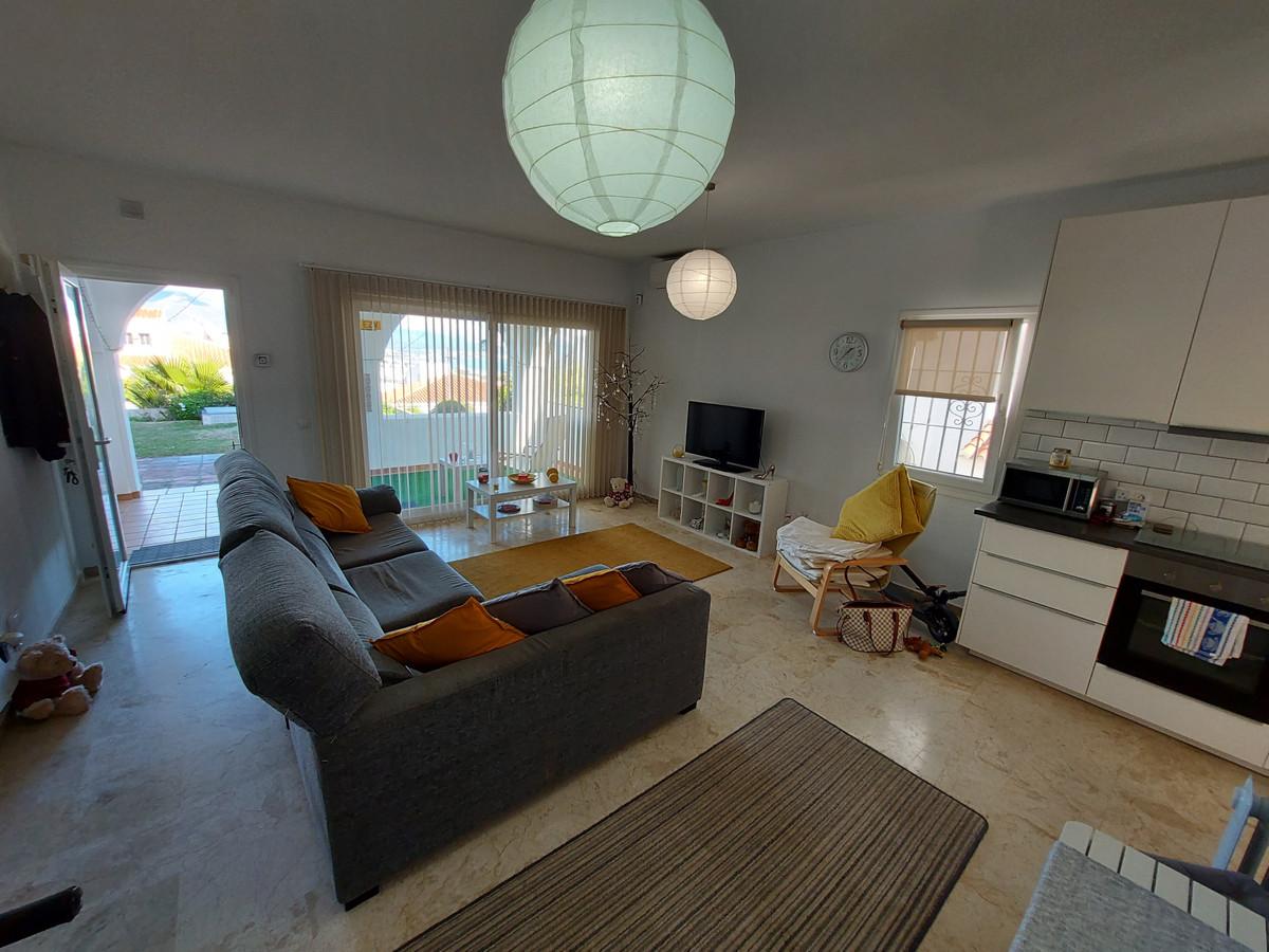 Апартамент - La Duquesa - R3770632 - mibgroup.es
