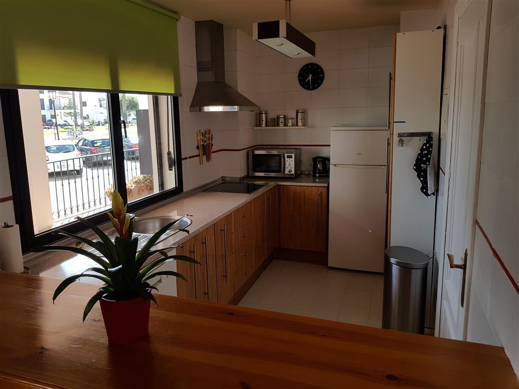 R3252589: Apartment for sale in La Duquesa