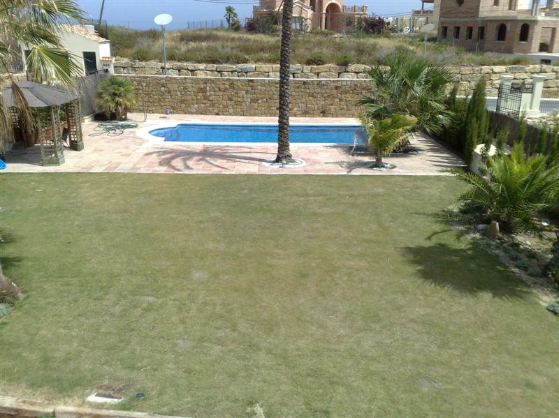 House in Casares Playa R82121 11