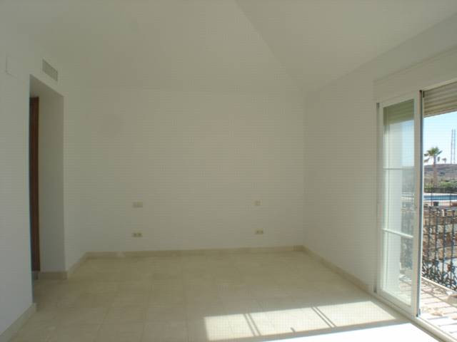 House in Casares Playa R82121 3