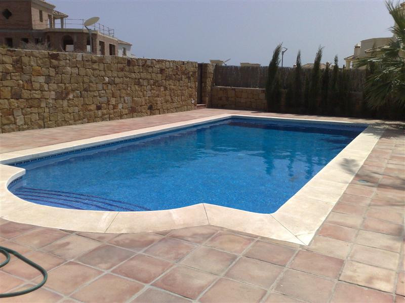 House in Casares Playa R82121 4