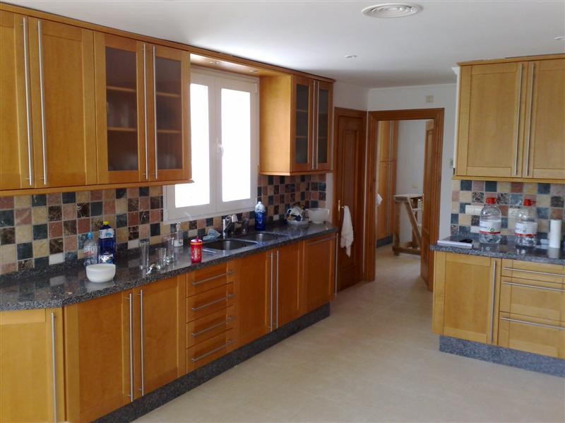 House in Casares Playa R82121 9