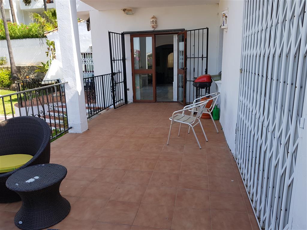 Ventas - Casa - La Duquesa - 11 - mibgroup.es