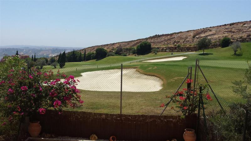 R3258673: Apartment for sale in Casares Playa