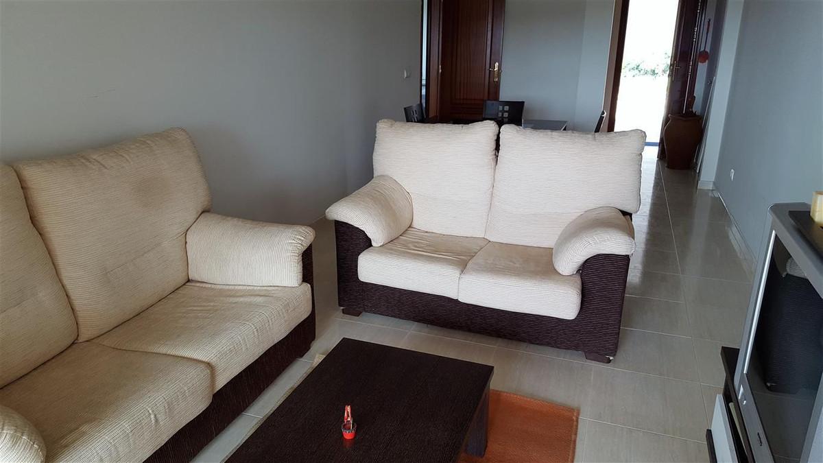 R2957480: Apartment for sale in La Duquesa