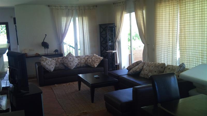 Sales - House - La Duquesa - 10 - mibgroup.es