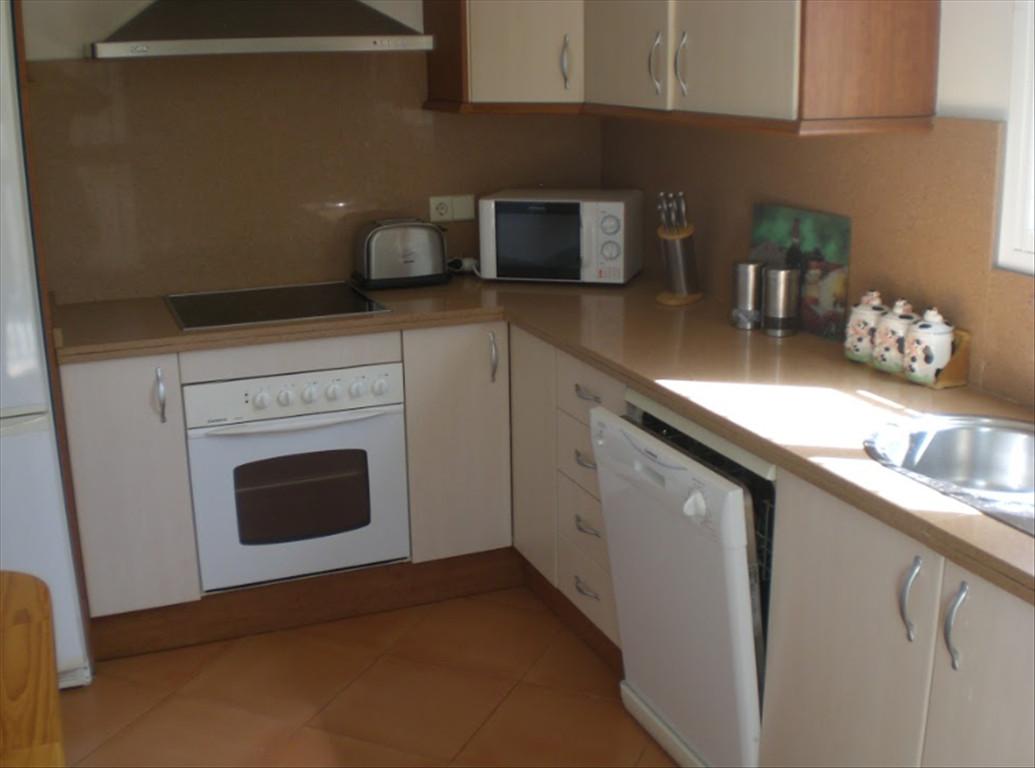 Sales - House - La Duquesa - 12 - mibgroup.es