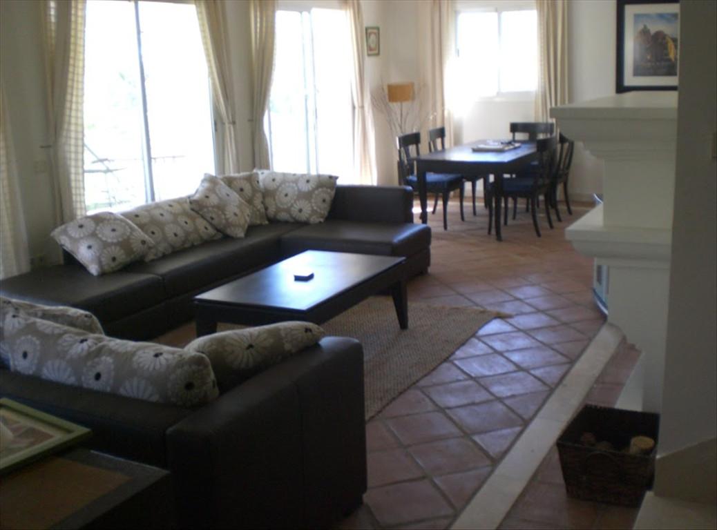 Sales - House - La Duquesa - 13 - mibgroup.es